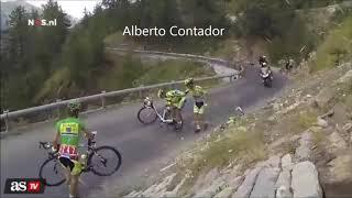 Accident Biker's!!