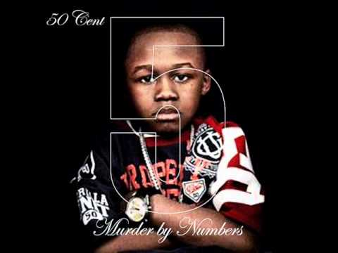 50 Cent - NY (5 Murder By Numbers)
