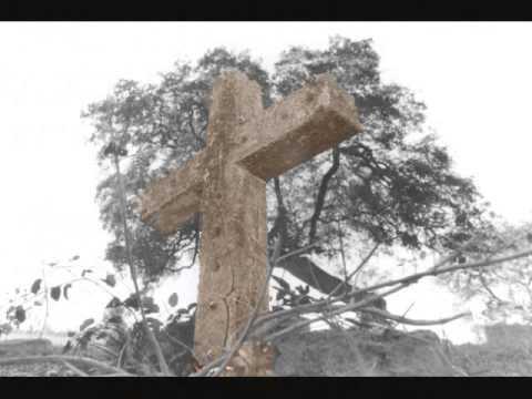 ELVIS PRESLEY -  The Old Rugged Cross