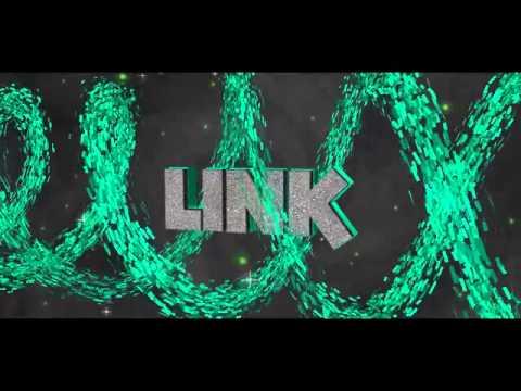 Intro para Link