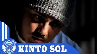 Kinto Sol - Naci Para Quererte (VIDEO)