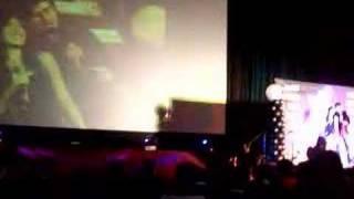 Christian Bautista Rachelle Ann Go - Pag-ibig na Kaya