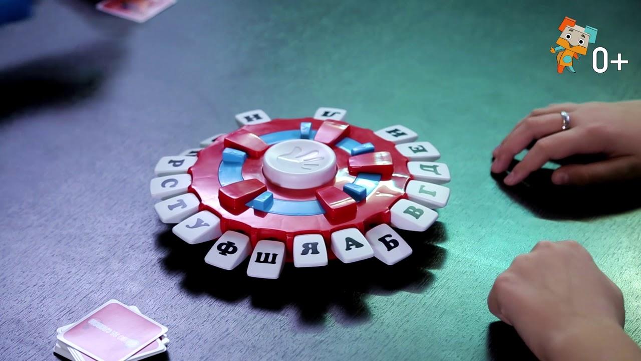 игра строить казино