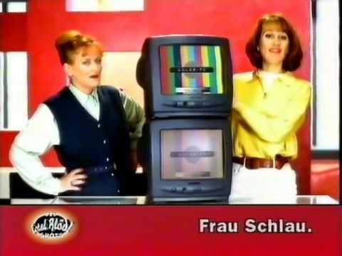 media markt werbung fernseher 1997 youtube. Black Bedroom Furniture Sets. Home Design Ideas