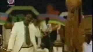 عبدالرحمن عبدالله - الليموني