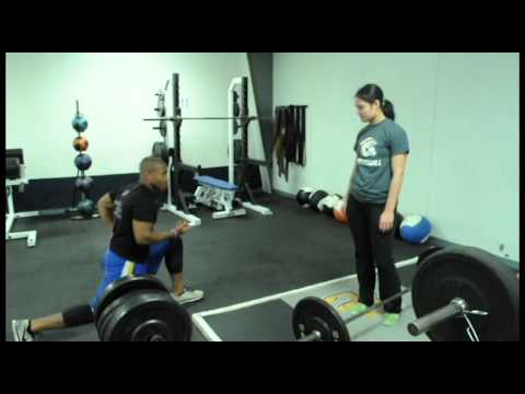 About KD Fitness