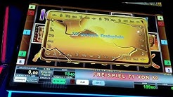🔝🔥Book of ra 90 Freispiele🔥🔝Moneymaker84,Merkur Magie, Merkur, Novoline, Gambling,Slots