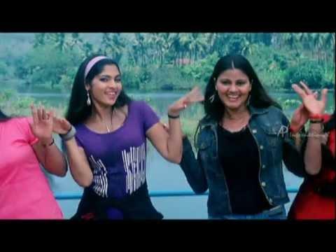 Chaverpada Malayalam Movie | Malayalm Movie | Onnalam Song | Malayalam Movie Song | 1080P HD