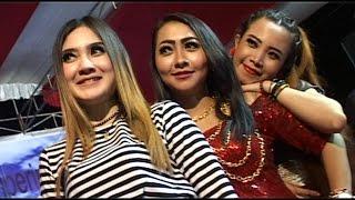 EMONG  by Nella Kharisma Adhysta Regeneration Jandut Indonesia by Galluh Production Live Tulungagung