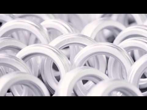 Thecla Punch Umform AG - Aluminum Forging Company - St-Ursanne Jura