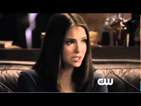 Smallville S10E13 Beacon [Official (CW) Promo Trailer].flv from YouTube · Duration:  21 seconds