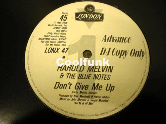 harold-melvin-the-blue-notes-dont-give-me-up-12-funk-1984-coolfunk-zeze-2