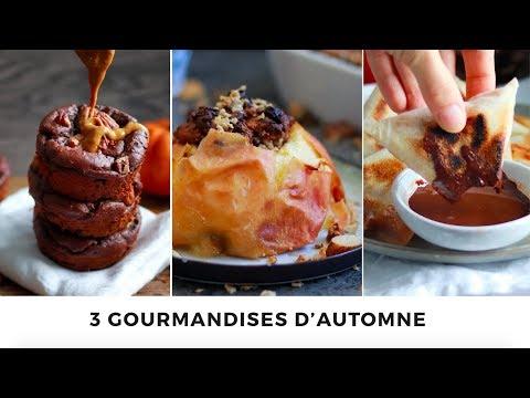 3-gourmandises-d'automne-saines-et-gourmandes-!-🍁