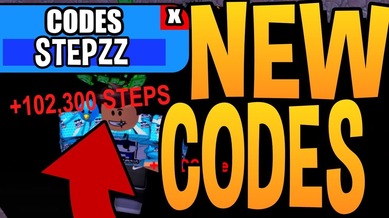 Speed City Codes – Roblox (September 2019) –
