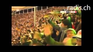 Deutschland vs Türkei 3_0 alle Tore [08.10.2010]