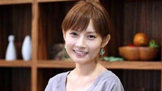 モー娘。なっち、山崎育三郎と結婚! ☆モーニング娘。ハロプロに関するN...