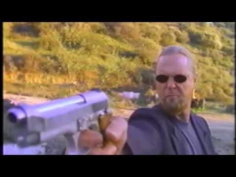 Scott Shaw Zen Filmmaking Trailer