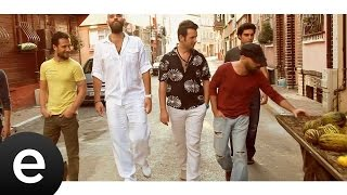 Eskitilmiş (Sattas) Official Music Video #eskitilmiş #sattas - Esen Müzik