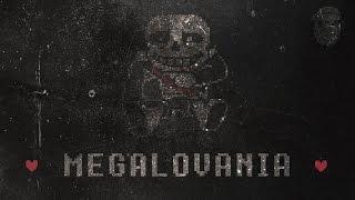 VGM #87: Megalovania (Undertale)