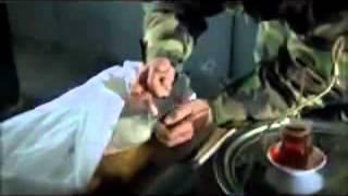 Sakarya Fırat - 99.Bölüm  www.YerliFragman.com