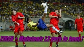 FIFA 14 : L