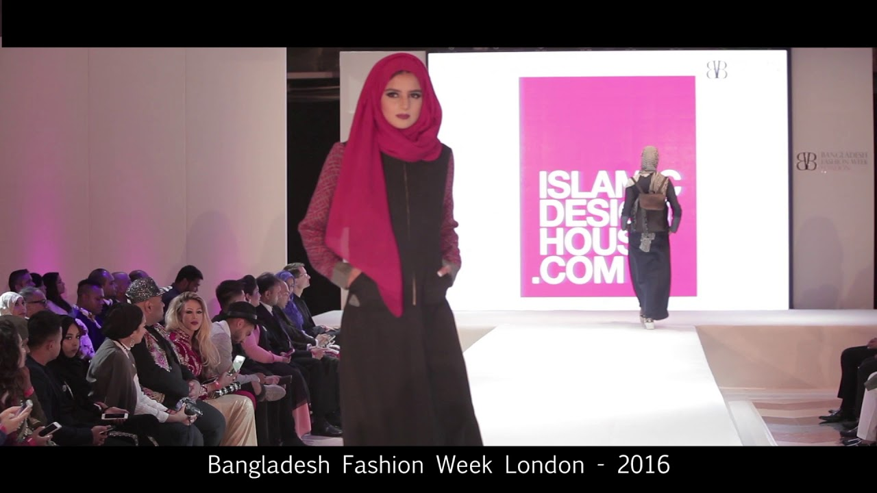 desh Fashion Week London 2016 - Islamic Design House (IDH ... on medieval design house, german design house, architecture design house, persian design house, chinese design house, french design house, asia design house, interior design house, roman design house, italian design house, asian design house, home design house, colonial design house, best arabic house, modern design house, fashion design house, african design house, traditional design house, gothic design house, spanish design house,