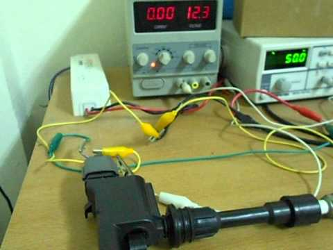 testing ignition coil mazda 323 protege and ford laser 1 6 dtmf99 testing ignition coil mazda 323 protege and ford laser 1 6 dtmf99 live com