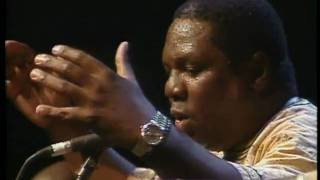 Vusi Mahlasela Diana - Philips Music World Festival 2004.mp3