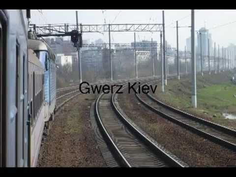 Denez Prigent - Gwerz Kiev (feat. Karen Matheson)-Breton/French/English/Ukrainian/Italian