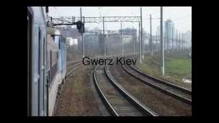 Denez Prigent Gwerz Kiev feat Karen Matheson Breton French