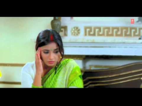 Basela Hamar Babua [ Bhojpuri Video Song ] Kangna Khanke Piya Ke Angna