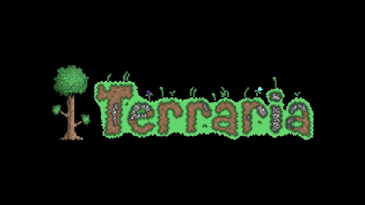 how to get terraria for free 2018