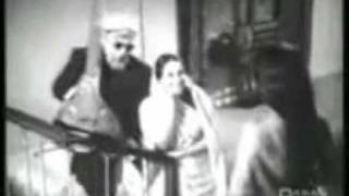 Ajhun na Aaye Balma Sawan Beeta Jaye Mohammad Rafi