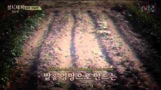 3 meals a day s2 ep 6 engsub full hd 1