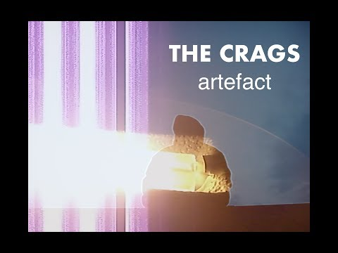 The Crags | Artefact