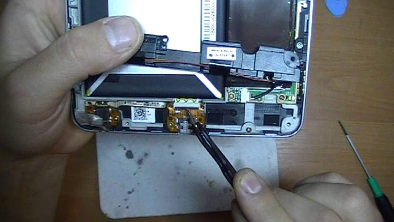26 ноя 2013. Сейчас большинство современных смартфонов и планшетов имеют разъем micro usb, и это становится стандартом. На фоне этого появляется вопрос: можно ли уже заряжать все свои гаджеты через один зарядник?. Несмотря на то, что со временем всё больше зарядников выпускаются.