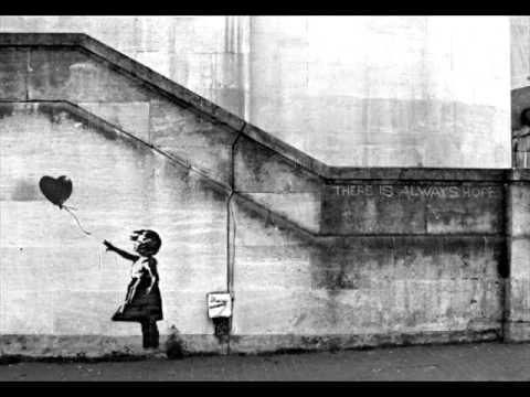 LIL' RAIN - ADORE YOU (Lyrics + Traduzione)
