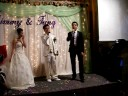Kimmy & Tung (M/M Leung) Wedding Party