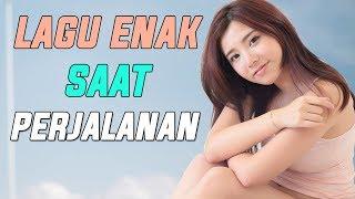 Lagu Enak Saat Perjalanan 2018 FULL BASS   Dangdut Paling Enak Dalam Mobil