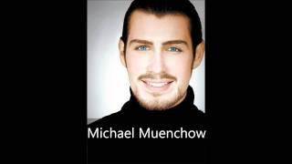 Happy (Leona Lewis Male Cover) - Michael Muenchow