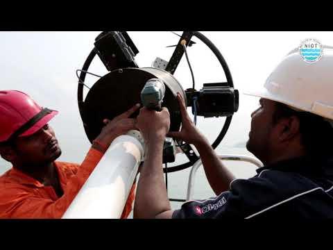 Ocean Observation System