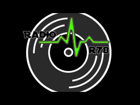 Radio r78 #066 - Special Mix with DaMaker and Keri -