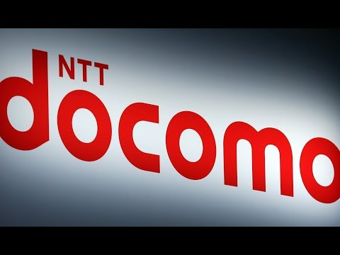 Ntt Docomo Unlock Ios Mobile Or Ipad And Make Simfree