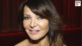 Lizzie Cundy Interview Kill Kane Premiere