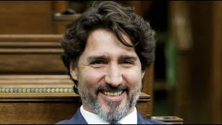'CENSORSHIP' BILL CONTROVERSY: Trudeau's government attempting a social media takeover