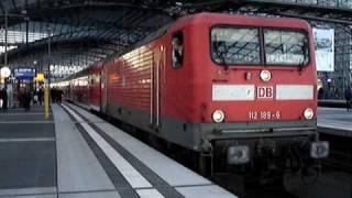 re2 nach cottbus in berlin hbf
