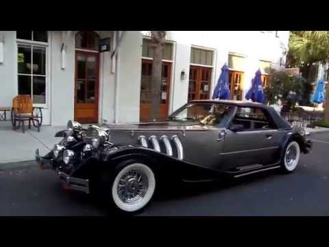 1937 Gatsby