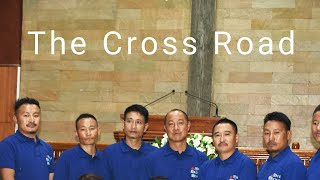 Mother's Day Song In Phom (NYIÜ-I BAMPÜ YOUNG) By The Cross Road