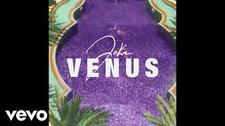 Joke - Venus