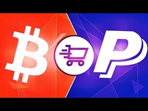 hidra cumpără bitcoin cum să faci bani reali chiar acum